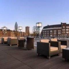 Отель Apollo Amsterdam Амстердам фото 6