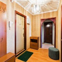 Апартаменты Apartment Nice Ulitsa 1905 Goda 17 сауна