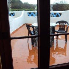 Отель Apartamentos Canal da Agua фото 3