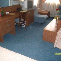 Отель ДИТЕР Болгария, София - отзывы, цены и фото номеров - забронировать отель ДИТЕР онлайн гостиничный бар