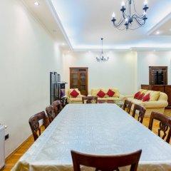 Отель Boulevard Apartments& Residences Азербайджан, Баку - отзывы, цены и фото номеров - забронировать отель Boulevard Apartments& Residences онлайн помещение для мероприятий