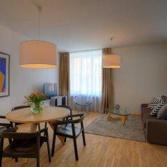 Отель Rybna 9 Apartments Чехия, Прага - отзывы, цены и фото номеров - забронировать отель Rybna 9 Apartments онлайн фото 23