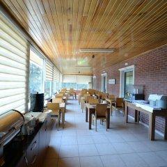 Arsan Otel Турция, Кахраманмарас - отзывы, цены и фото номеров - забронировать отель Arsan Otel онлайн комната для гостей фото 3