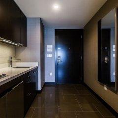 Отель Vdara Suites by AirPads США, Лас-Вегас - отзывы, цены и фото номеров - забронировать отель Vdara Suites by AirPads онлайн в номере