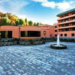 Отель Nairi SPA Resorts Hotel Армения, Анкаван - отзывы, цены и фото номеров - забронировать отель Nairi SPA Resorts Hotel онлайн фото 8