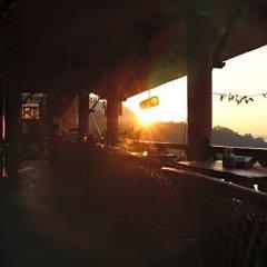 Отель Nar-Bish Hotel Непал, Покхара - отзывы, цены и фото номеров - забронировать отель Nar-Bish Hotel онлайн пляж