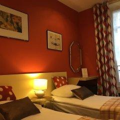 Отель des Dames (ex Commodore) Франция, Ницца - 1 отзыв об отеле, цены и фото номеров - забронировать отель des Dames (ex Commodore) онлайн детские мероприятия