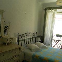 Отель Pensão Aljubarrota Португалия, Лиссабон - 1 отзыв об отеле, цены и фото номеров - забронировать отель Pensão Aljubarrota онлайн детские мероприятия