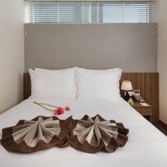 Отель Libra Nha Trang Hotel Вьетнам, Нячанг - отзывы, цены и фото номеров - забронировать отель Libra Nha Trang Hotel онлайн фото 11