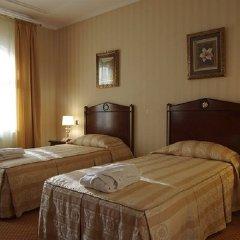 Гостиница Подол Плаза Украина, Киев - 11 отзывов об отеле, цены и фото номеров - забронировать гостиницу Подол Плаза онлайн комната для гостей фото 2