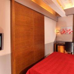 Hotel Condotti удобства в номере