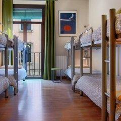 Отель Itaca Hostel Barcelona Испания, Барселона - отзывы, цены и фото номеров - забронировать отель Itaca Hostel Barcelona онлайн фитнесс-зал фото 3