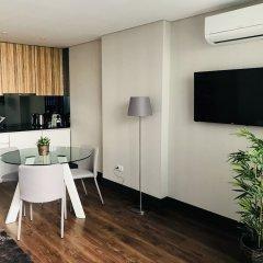 Отель Live In Porto - 68 Regras Порту комната для гостей фото 5