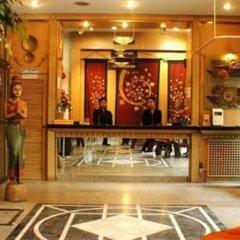 Отель Royal Asia Lodge Hotel Bangkok Таиланд, Бангкок - 2 отзыва об отеле, цены и фото номеров - забронировать отель Royal Asia Lodge Hotel Bangkok онлайн развлечения