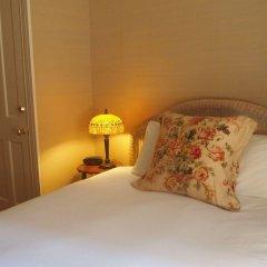 Отель Herrick Guest Suites 74th Street Apartment США, Нью-Йорк - отзывы, цены и фото номеров - забронировать отель Herrick Guest Suites 74th Street Apartment онлайн комната для гостей фото 2