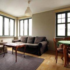 Отель Norda Apartamenty Sopot Польша, Сопот - отзывы, цены и фото номеров - забронировать отель Norda Apartamenty Sopot онлайн комната для гостей фото 2