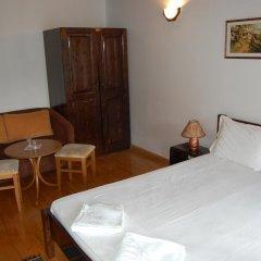 Отель Kazasovata Guest House Болгария, Трявна - отзывы, цены и фото номеров - забронировать отель Kazasovata Guest House онлайн комната для гостей фото 5