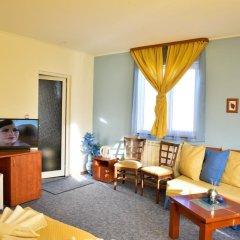 Отель Zigen House Банско комната для гостей фото 5