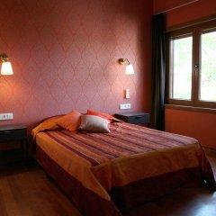 L'isola Guesthouse Турция, Хейбелиада - отзывы, цены и фото номеров - забронировать отель L'isola Guesthouse - Adults Only онлайн комната для гостей фото 4