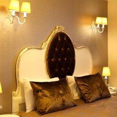 Port Hotel Tophane-i Amire Турция, Стамбул - отзывы, цены и фото номеров - забронировать отель Port Hotel Tophane-i Amire онлайн спа фото 2