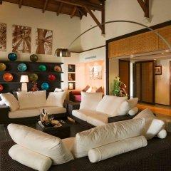 Отель Sofitel Mauritius L'Imperial Resort & Spa комната для гостей фото 4
