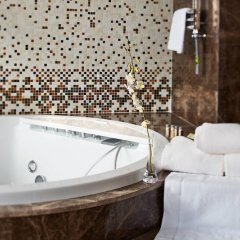 Renaissance Minsk Hotel Минск спа