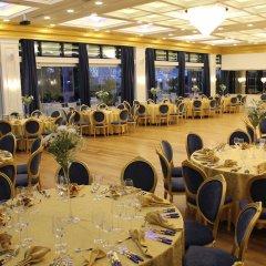 Отель Tirana International Hotel & Conference Centre Албания, Тирана - отзывы, цены и фото номеров - забронировать отель Tirana International Hotel & Conference Centre онлайн фото 6