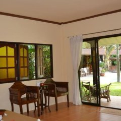 Отель Iyara B.R Resort Koh Chang фото 3