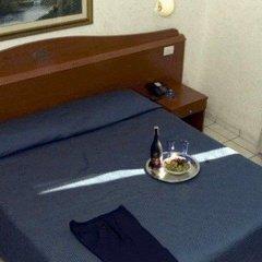 Arco Hotel в номере фото 2