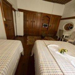 Helkis Konagi Турция, Амасья - отзывы, цены и фото номеров - забронировать отель Helkis Konagi онлайн
