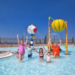 Отель smartline The Village Resort & Waterpark детские мероприятия фото 2