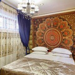 Гостиница Artiland комната для гостей