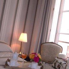 Отель Rue Barbet De Jouy V в номере фото 2
