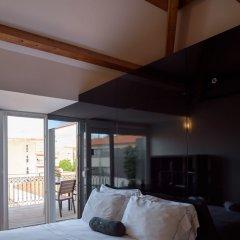 Отель Feel Porto Antique Fontaínhas Португалия, Порту - отзывы, цены и фото номеров - забронировать отель Feel Porto Antique Fontaínhas онлайн комната для гостей фото 2