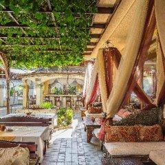 Отель DIT Orpheus Hotel Болгария, Солнечный берег - отзывы, цены и фото номеров - забронировать отель DIT Orpheus Hotel онлайн фото 5