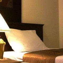 Отель Grand Pinnacle Бангкок удобства в номере фото 2
