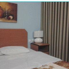Habira Израиль, Иерусалим - 1 отзыв об отеле, цены и фото номеров - забронировать отель Habira онлайн комната для гостей