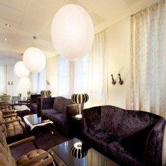 Отель Clarion Collection Hotel Savoy Норвегия, Осло - отзывы, цены и фото номеров - забронировать отель Clarion Collection Hotel Savoy онлайн комната для гостей фото 3