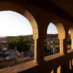 Hatti Cappadocia Турция, Ургуп - отзывы, цены и фото номеров - забронировать отель Hatti Cappadocia онлайн фото 3