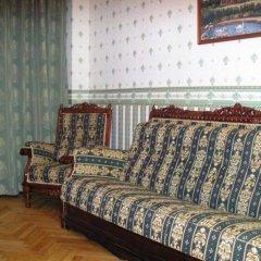 Гостиница МосАпарт в Москве 1 отзыв об отеле, цены и фото номеров - забронировать гостиницу МосАпарт онлайн Москва комната для гостей фото 4