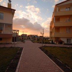 Апарт- Fimaj Residence Турция, Кайсери - 1 отзыв об отеле, цены и фото номеров - забронировать отель Апарт-Отель Fimaj Residence онлайн фото 14