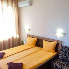 Отель Fantasy Beach комната для гостей
