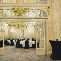 Отель Le Meridien Piccadilly фото 3