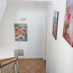 Отель As Hotel Албания, Шенджин - отзывы, цены и фото номеров - забронировать отель As Hotel онлайн интерьер отеля фото 2