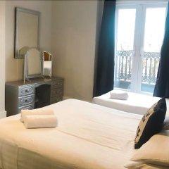 Westbourne Hotel And Spa Кемптаун фото 5