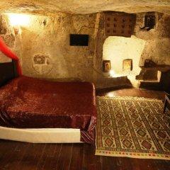 Kapadokya Ihlara Konaklari & Caves Турция, Гюзельюрт - отзывы, цены и фото номеров - забронировать отель Kapadokya Ihlara Konaklari & Caves онлайн фото 8