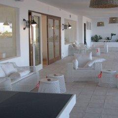 Отель Borgo di Fiuzzi Resort & Spa