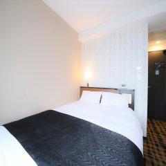 APA Hotel Hatchobori-eki Minami комната для гостей фото 2