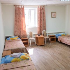 Отель Фатима Казань детские мероприятия