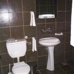Hotel Aneli Сандански ванная фото 2